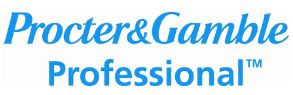 Fusion Media - Proctor & Gamble Professional