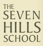 Fusion Media - The Seven Hills School