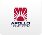 Fusion Media - Apollo Home