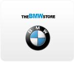 Fusion Media - BMW