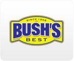 Fusion Media - Bush's Best