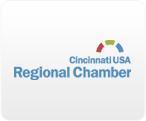 Fusion Media - Cincinnati USA Regional Chamber