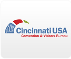 Fusion Media - Cincinnati USA Convention & Visitors Bureau