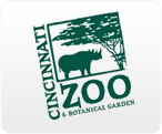 Fusion Media - Cincinnati Zoo
