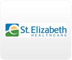 Fusion Media - St Elizabeth