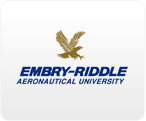Fusion Media - Embry Riddle