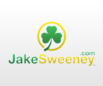 Fusion Media - Jake Sweeney