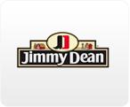 Fusion Media - Jimmy Dean