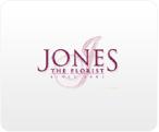 Fusion Media - Jones The Florist