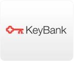 Fusion Media - Key Bank