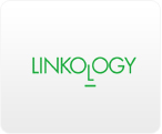 Fusion Media - Linkology