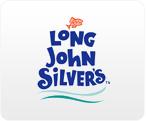 Fusion Media - Long John Silvers