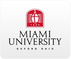 Fusion Media - Miami University