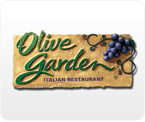 Fusion Media - Olive Garden