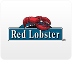 Fusion Media - Red Lobster