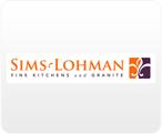 Fusion Media - Sim's Lohman