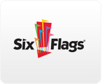 Fusion Media - Six Flags