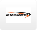 Fusion Media - Brewer Company
