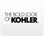 Fusion Media - Kohler