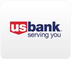 Fusion Media - US Bank