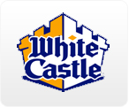 Fusion Media - White Castle