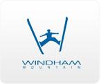 Fusion Media - Windham Mountain