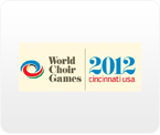 Fusion Media - World Choir Games
