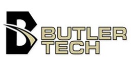 Fusion Media - Butler Tech