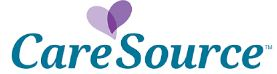 Fusion Media - CareSource