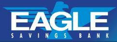 Fusion Media - Eagle Savings