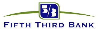 Fusion Media - Fifth Third