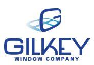 Fusion Media - Gilkey