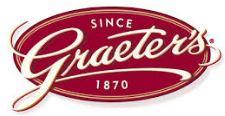 Fusion Media - Graeter's
