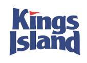 Fusion Media - Kings Island