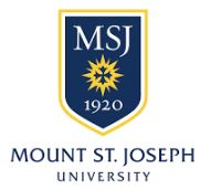 Fusion Media - Mt St Joe