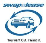 Fusion Media - Swap-a-Lease