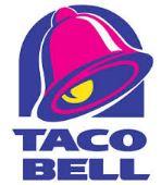 Fusion Media - Taco Bell