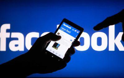 Social Media By Generation