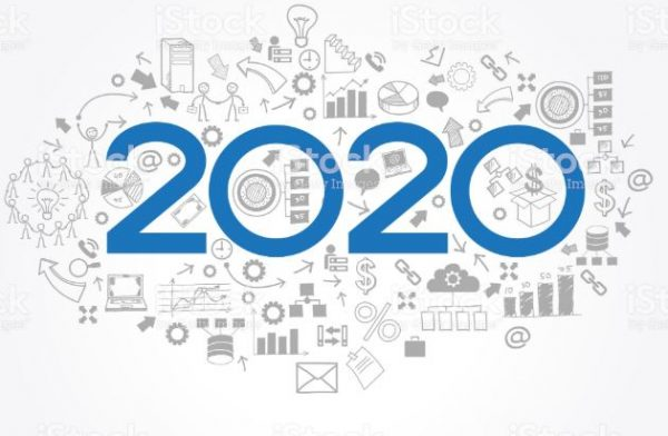 Key Takeaways From 2020