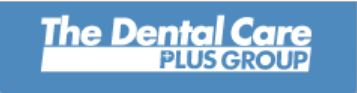 Fusion Media - Dental Care Plus Group