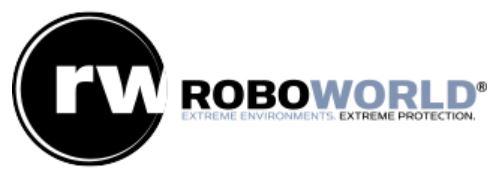 Fusion Media - Robo World
