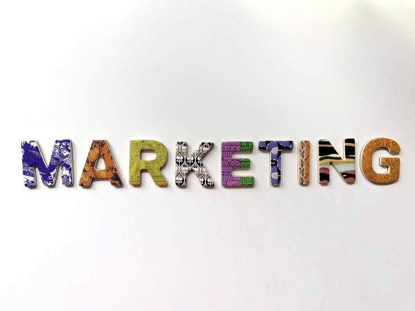 8 Marketing Trends to Watch