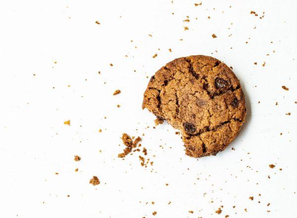 """The """"Cookie Apocalypse"""""""